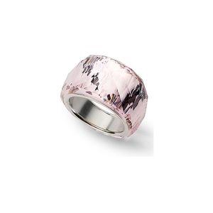 Swarovski Nirvana Petite Rosaline Ring